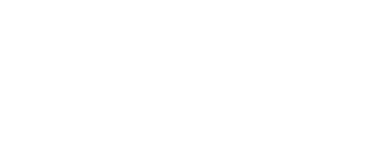 quest-logo-1color-white (1).png