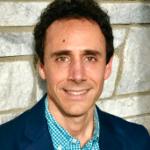 Daniel Rech